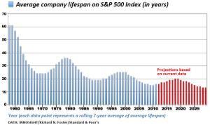 Company-Lifespan