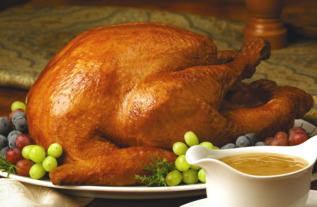 empire-turkey-with-gravy-boat-260-x-170