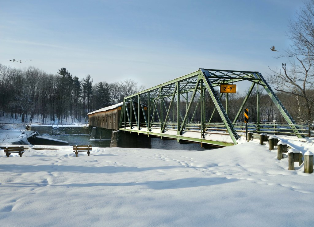 harpersfield-covered-bridge-small