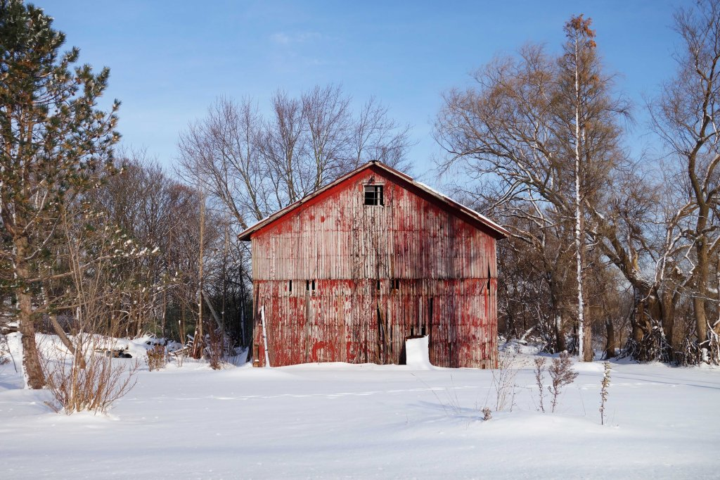 old-red-barn-small